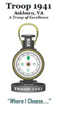 Troop1941image
